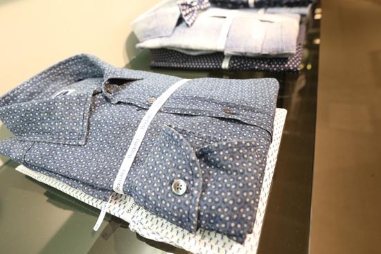 patterned-shirts