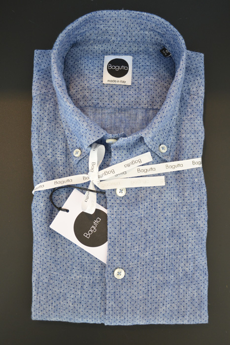 casual-shirt-with-dots-jpg