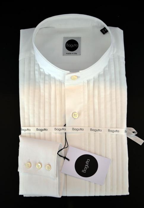 ceremony-shirt-jpg