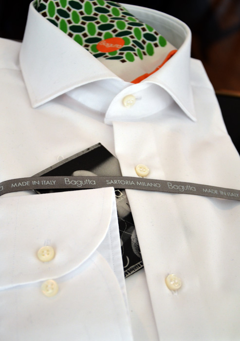 dress-shirt-made-in-italy-jpg