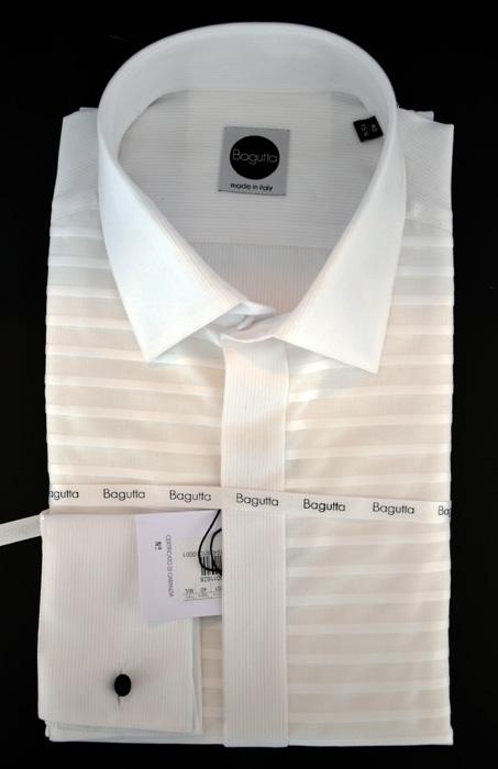 elegant-white-shirt-jpg
