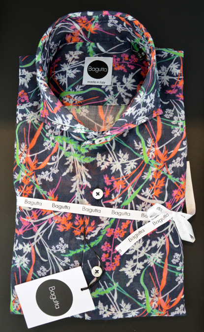patterned-colorful-shirt-jpg