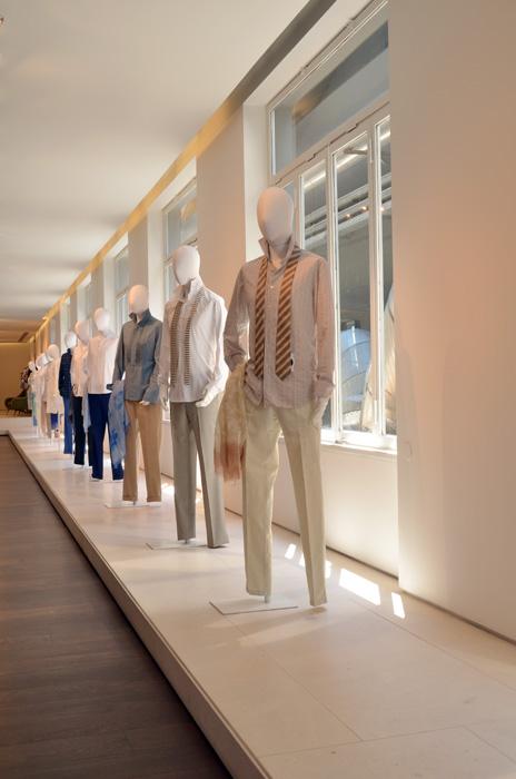 showroom-fashion-bagutta-jpg