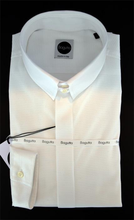 white-bagutta-shirt-jpg