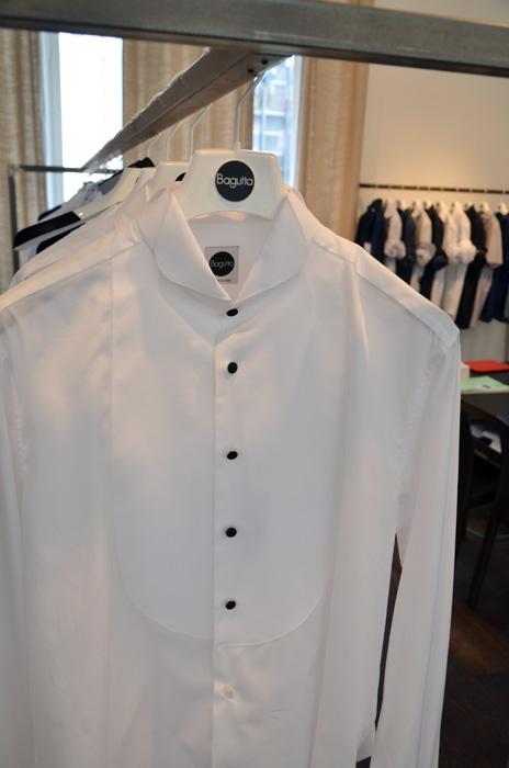 white-elegant-shirt-jpg