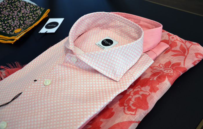 pink-micro-patterned-shirt-jpg