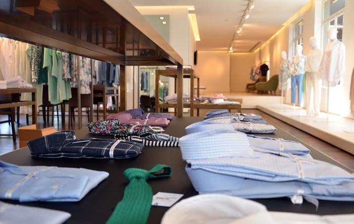 shirts-showroom-bagutta-milan-jpg