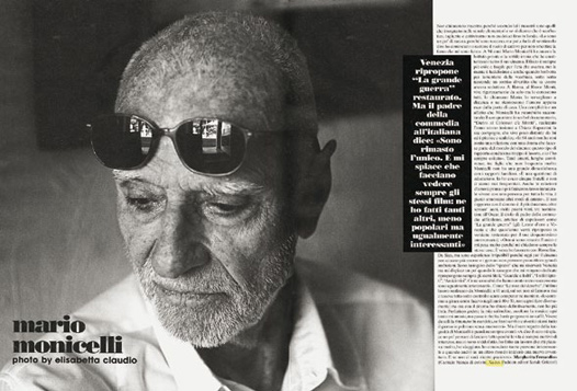 mario-monicelli-white-shirts
