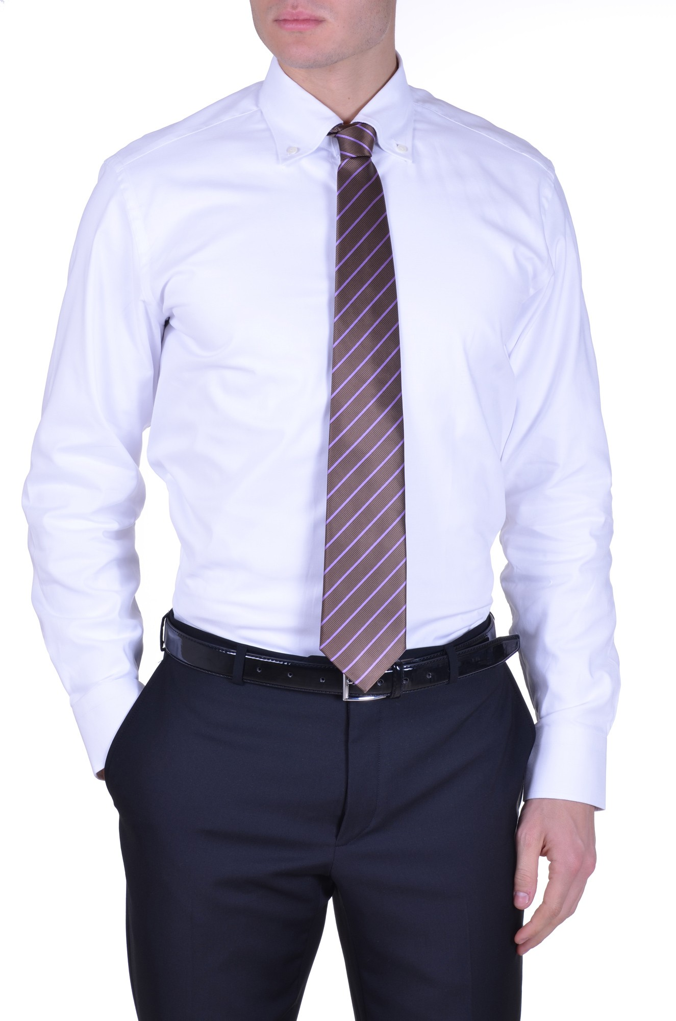 Choosing clothes for christmas kamiceria 39 s blog for Shirt and tie for men