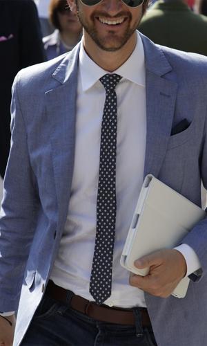 cravatta-slim