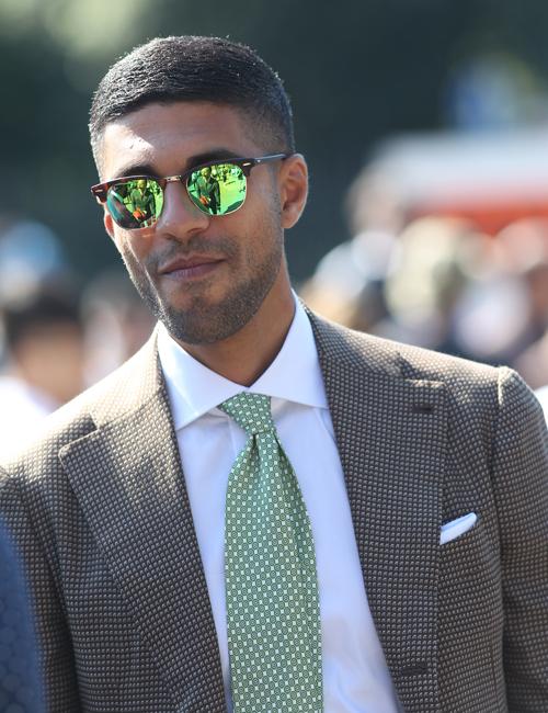 cravatta-camicia-bianca