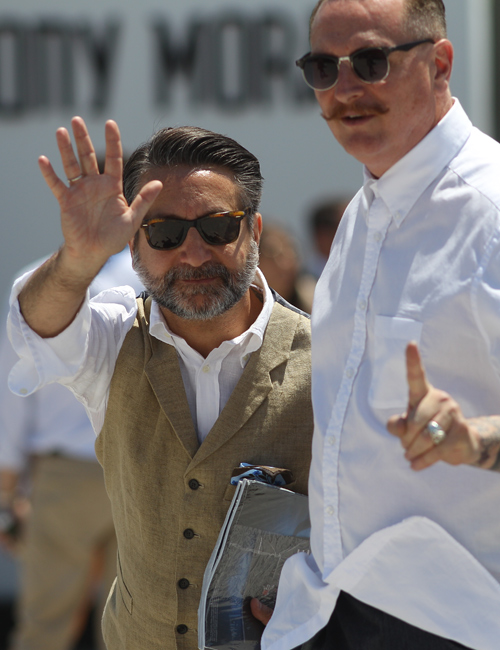 white-shirts-pitti