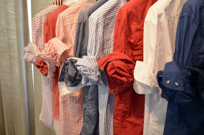 mens-shirts-jpg