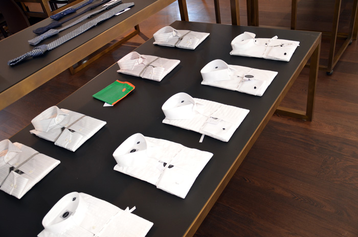 white-shirts-made-in-italy-jpg