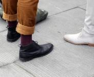 velvet-trousers