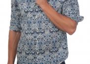 mastai-ferretti-shirt