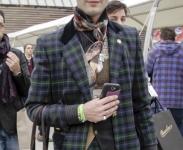 tartan-suit