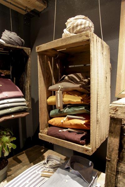 shirt-collection-xacus