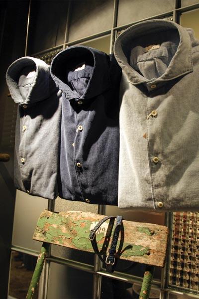 shirts-for-men