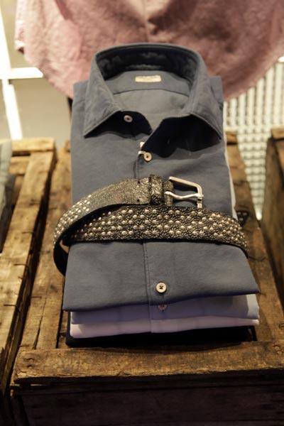 xacus-dress-shirts-fall-winter-2013-14