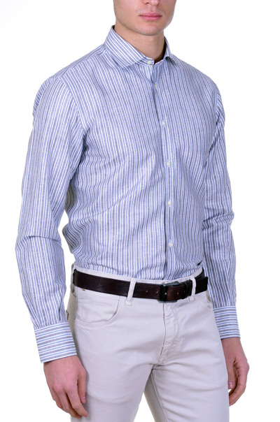 993fc52617a Men s 2013 fashion trends for an irresistible summer look