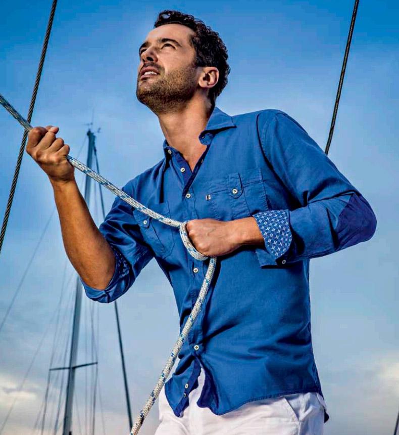 linen-men-shirt-blue