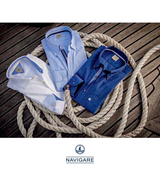 white-light-blue-and-blue-shirts-for-men
