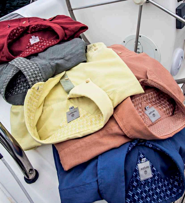 colorful-linen-shirts