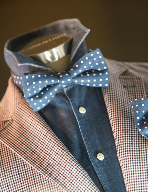 dandy-bow-tie