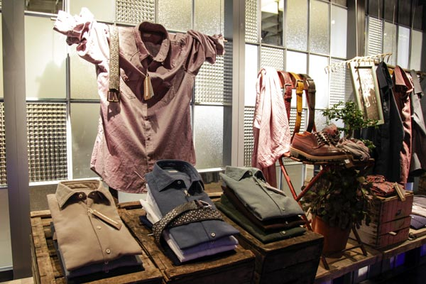 men-shirts-at-pitti-uomo