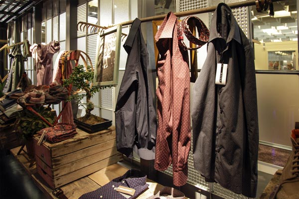 mens-shit-collection-pitti