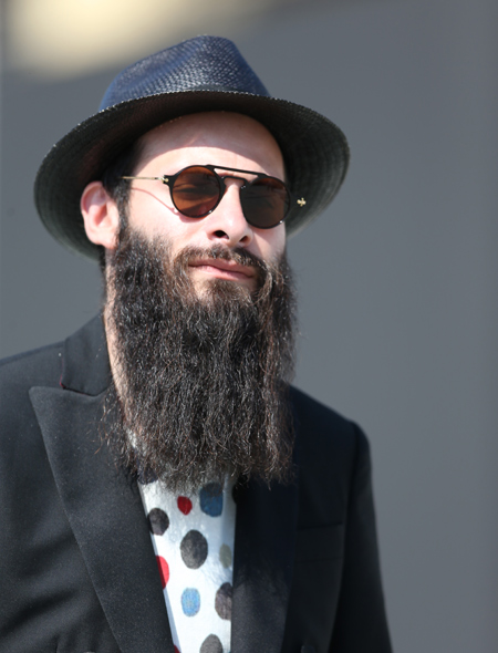 beard-mens-fashion