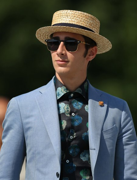 flower-shirt-pitti