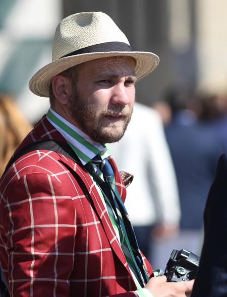 hat-shirt-tie
