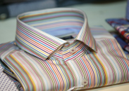 camicia-righe-colorate