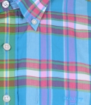 camicia-quadri-multicolore
