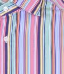 righe-multicolore
