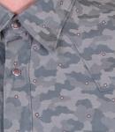 camouflage-camicia