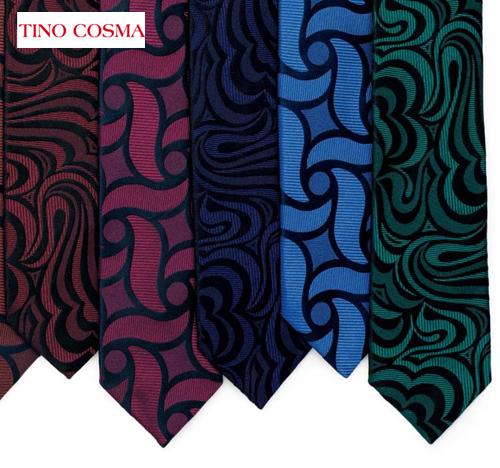 tino-cosma4-jpg1
