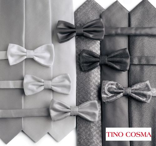 tino-cosma6-jpg2