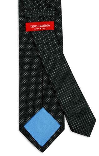 black-tie2