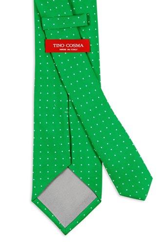 green-tie2