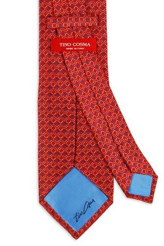 tino-cosma-red-tie-2