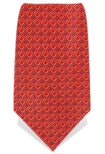 tino-cosma-red-tie