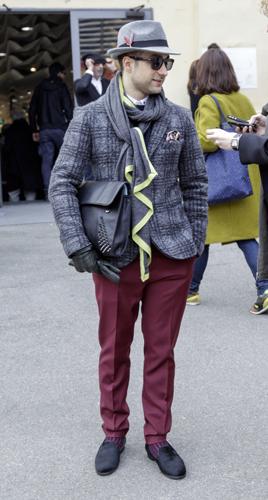 street-style-moda-uomo