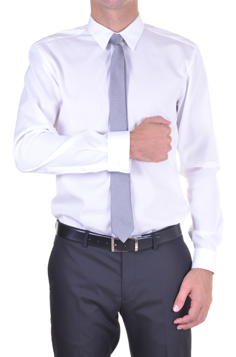 camicia-gemelli