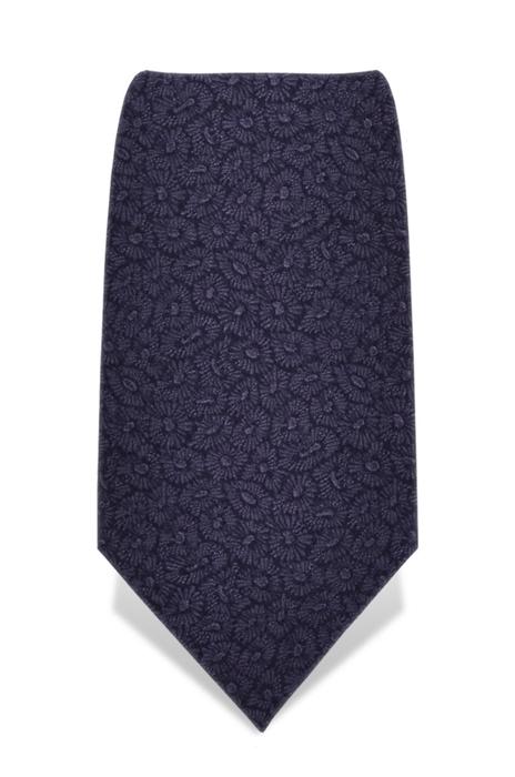 cravatta-uomo