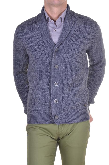 maglia-grigia