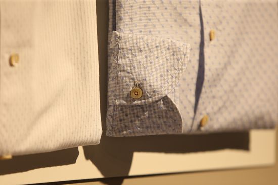 xacus-shirt-cuffs