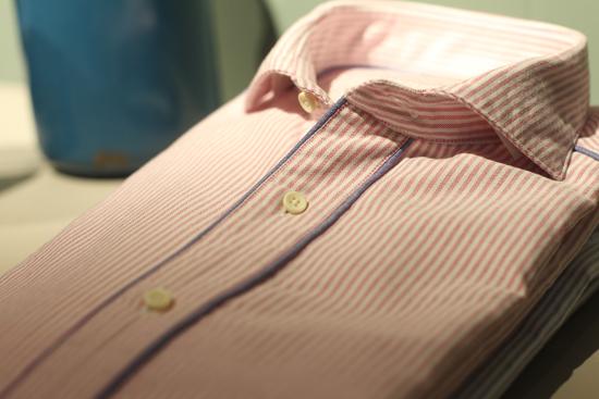 xacus-summer-shirts